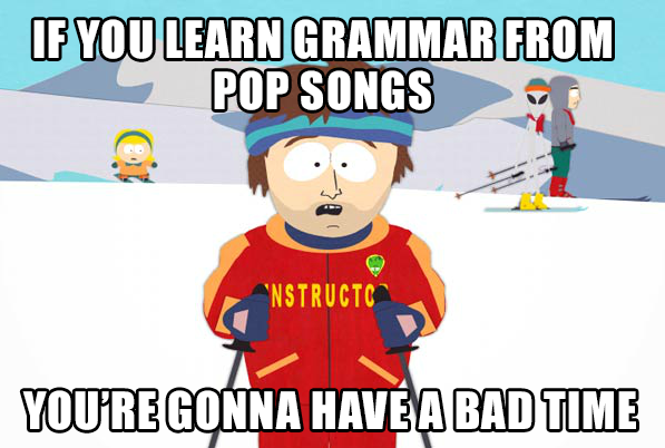 Pop Songs Grammar.png