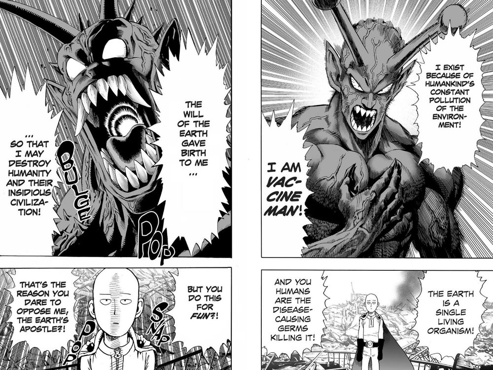 Read from right to left.