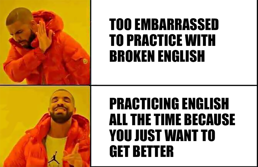 Practice English.png