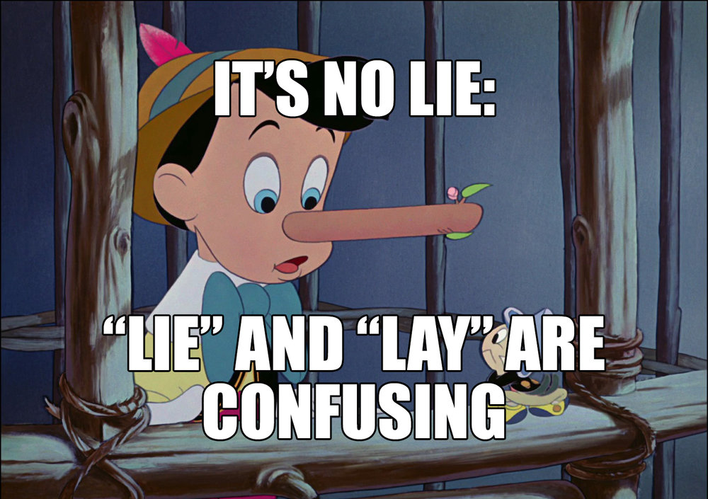 LIE AND LAY.jpg
