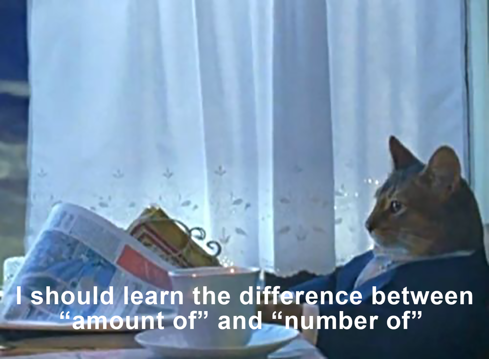 Amount vs. number.png