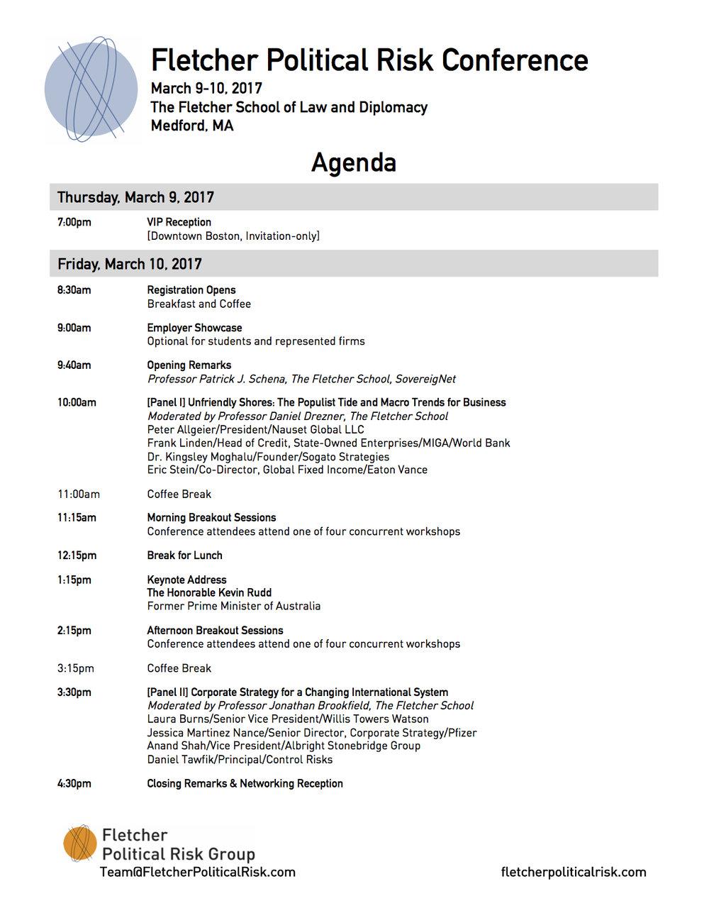 Agenda_2017v.1.jpg