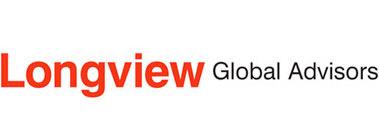 Longview Global Advisors JPEG.jpg