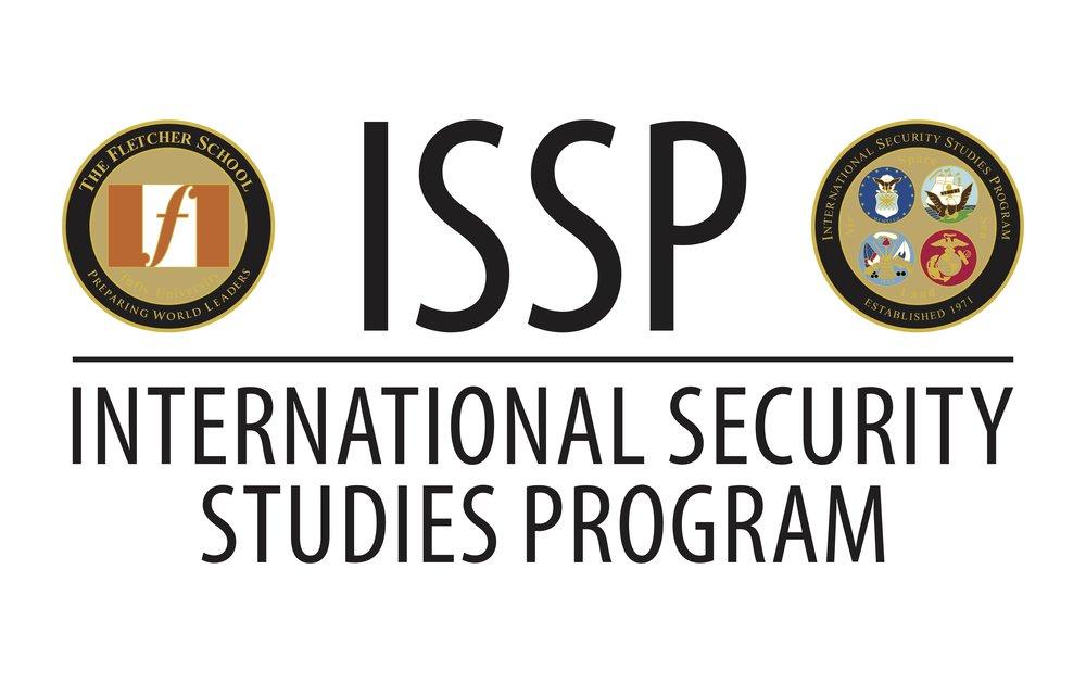 ISSP JPEG.jpg