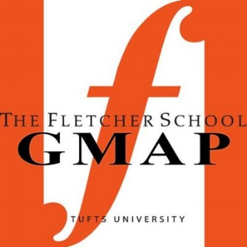 gmap logo.jpg