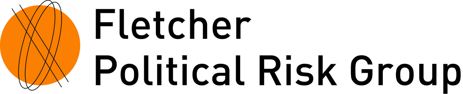 The Fletcher Political Risk Group