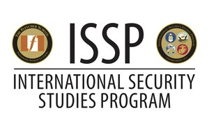 ISSP+JPEG.jpg