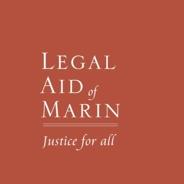 LegalAidMarin1.jpg