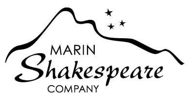 MarinShakes.jpg