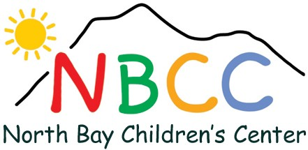 NBCC New Logo with Name 2012.jpg