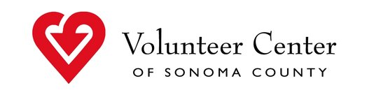 volunteer sonoma.JPG