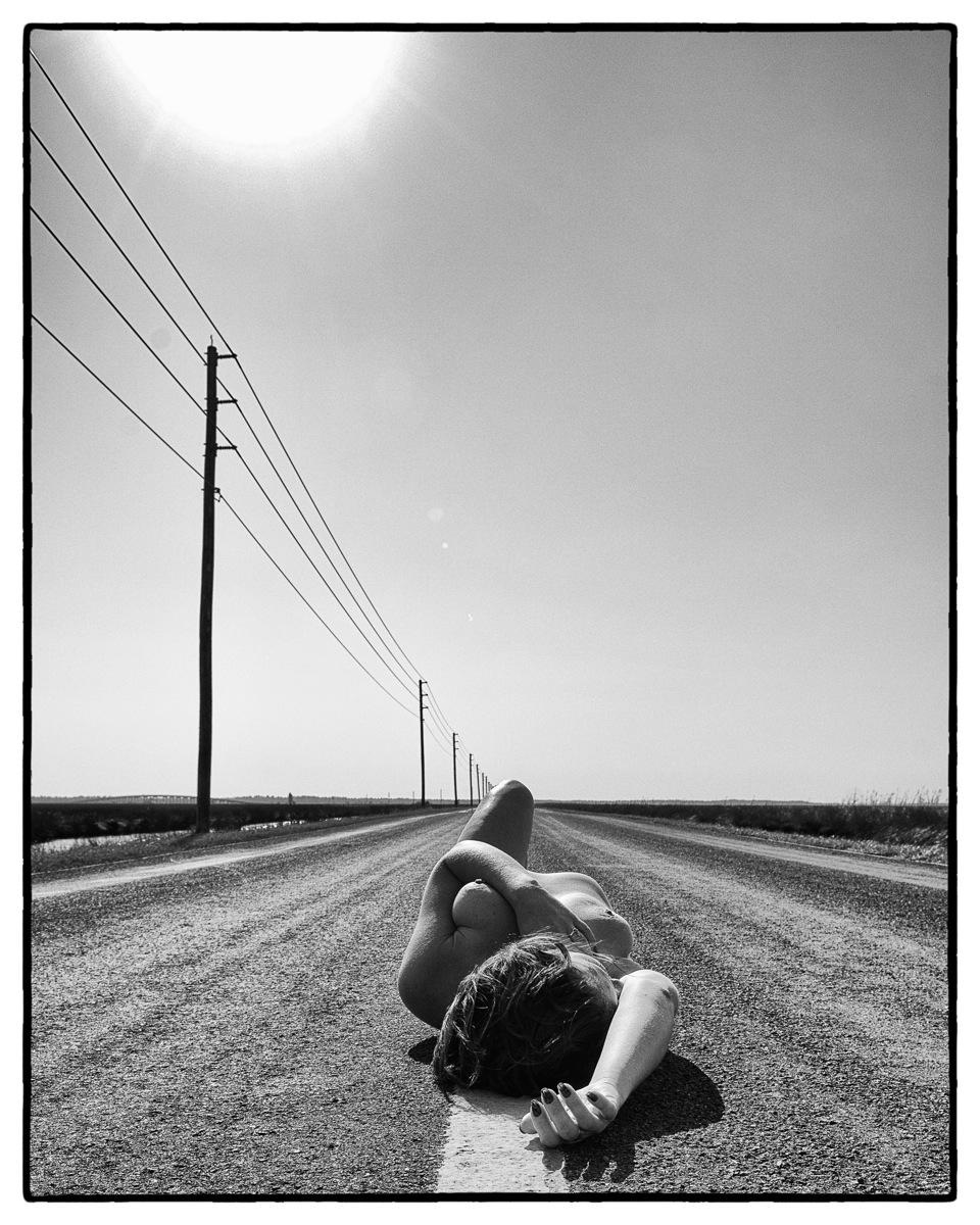 nakedroad.jpg
