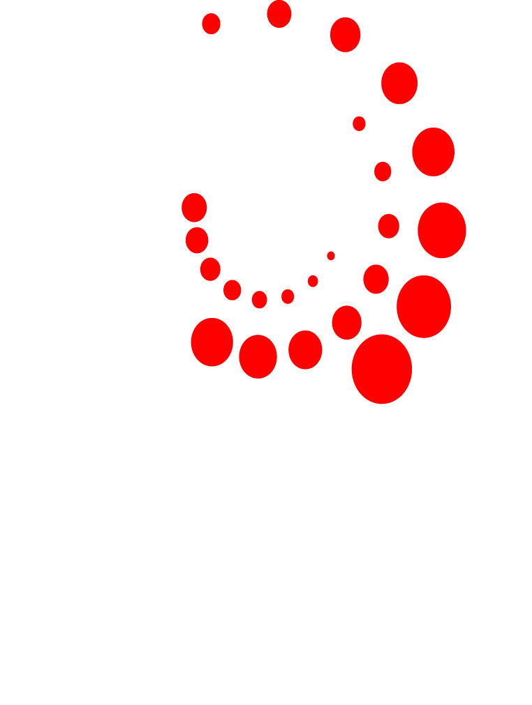 Xtylo Beauty School