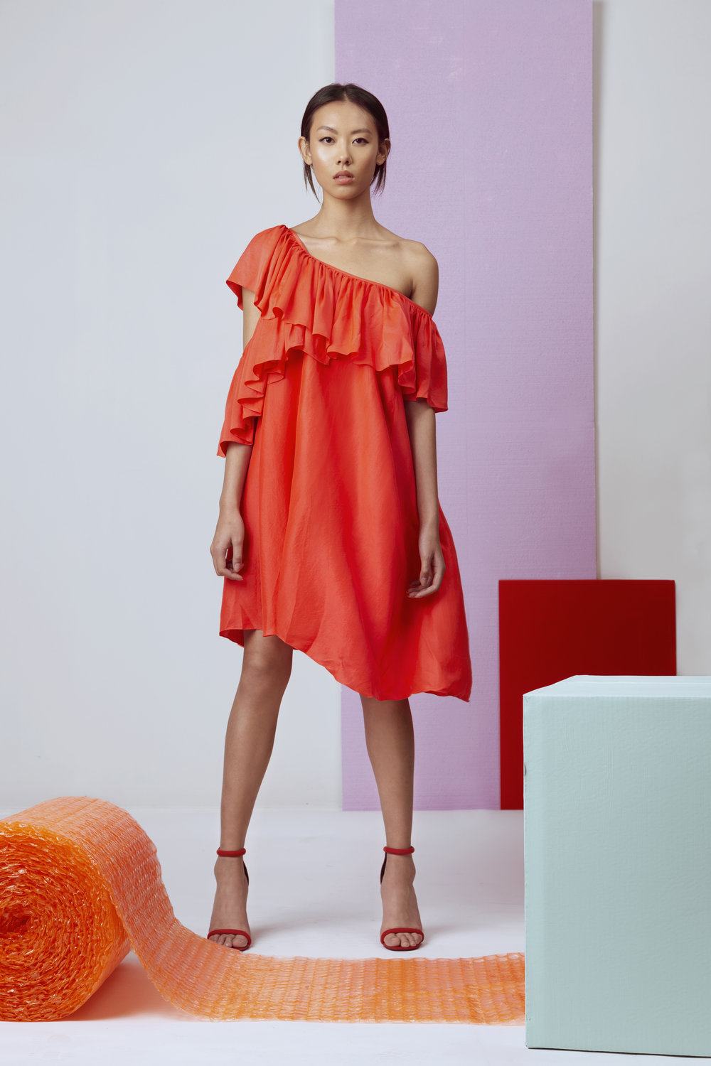 180911-lookbook-8.jpg