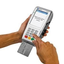 credit-card-merchant-processing