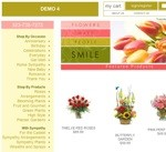 floral-shop-website-template-3