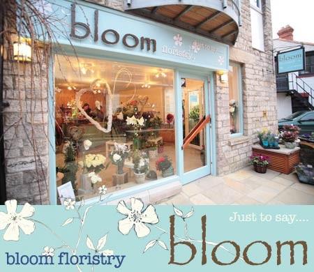 florist-signage