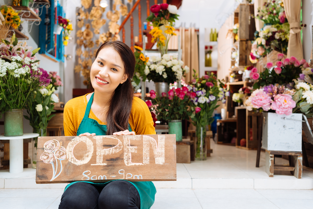 opening-flower-shop