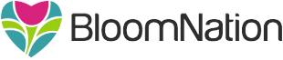 bloom-nation-logo