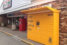 Sample Amazon Locker.jpg