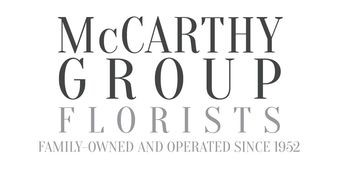 McCarthy Group.jpg