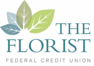 florist-federal-credit-union.png