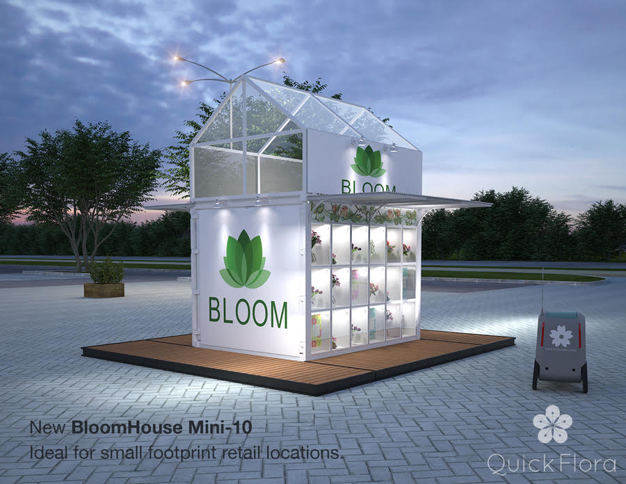 BloomHouse Mini-10-image.jpg