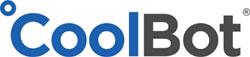 coolbot-logo.jpg