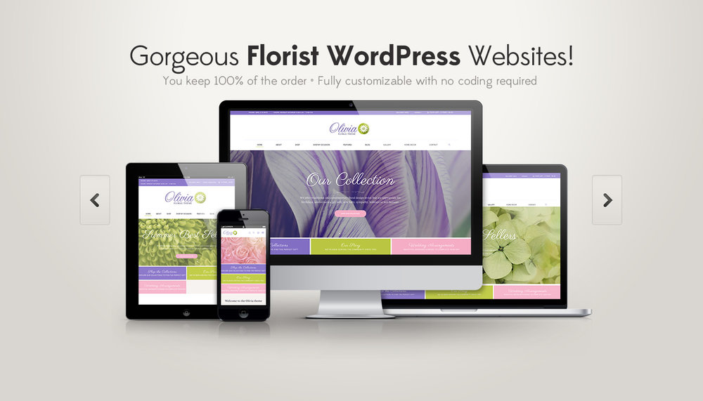 QF-florist-Wordpress.jpg
