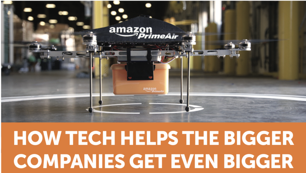 amazon prime air.png
