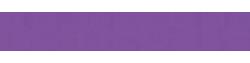 homebase-logo.png