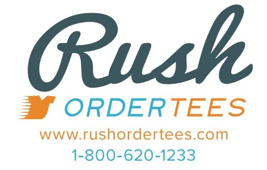 Rush Order Tees