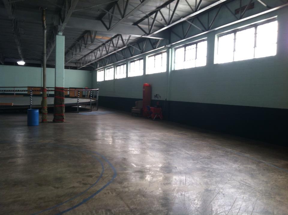 Original Wall Warehouse_!.jpg
