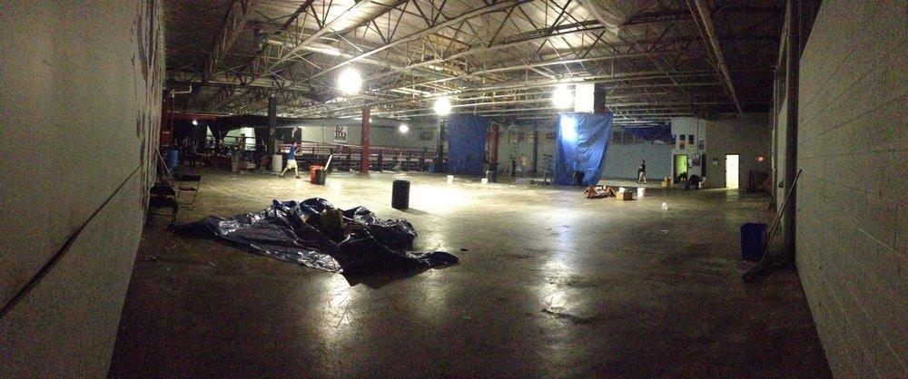 Shanty Warehouse_1.jpg