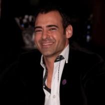 Robert Golden   Vice President of Membership