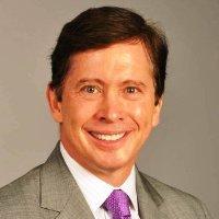 Michael Hemmerich    Karma Partner & Advisor    CEO,Cameron Wealth