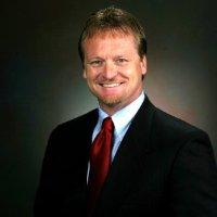 Tony Isbell Karma Partner & Advisor CEO, RealtyBid