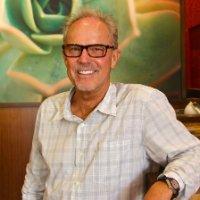 Greg Dollarhyde Karma Partner & Advisor CEO, Veggie Grill