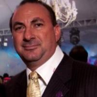 Marvin Epstein   Executive Vice President