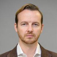 AJ Bertenshaw   CEO & Founder, Serato