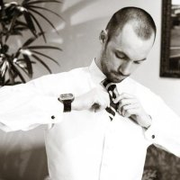 Dan Fleyshman   CEO & Founder, Celebvidy