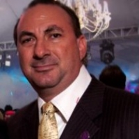 Marvin Epstein   Executive Vice President