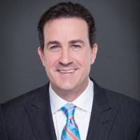 Jim Mooneyham    Karma Partner & Advisor    CEO, NationalRentals