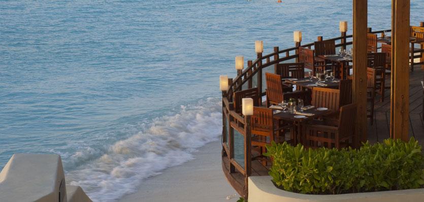 28a-me-cancun-watergrill-terrace-restaurant.jpg