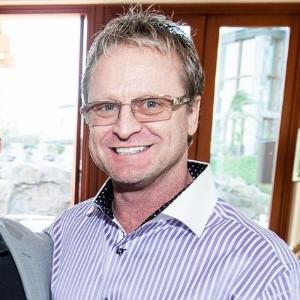 Tony Isbell  KARMA MIAMI   President, 2017    LEARN ABOUT TONY