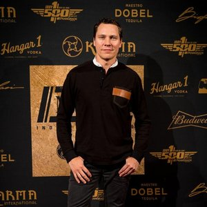 Karma International Tiesto