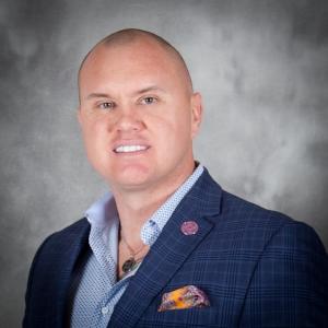 Matt Dubois  President MATT'S BIO