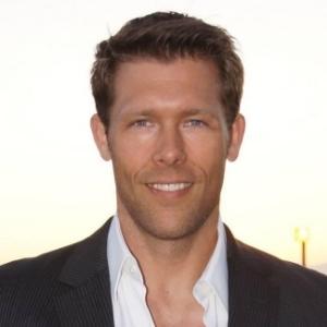 Steven Hartman Vice President STEVEN'S BIO