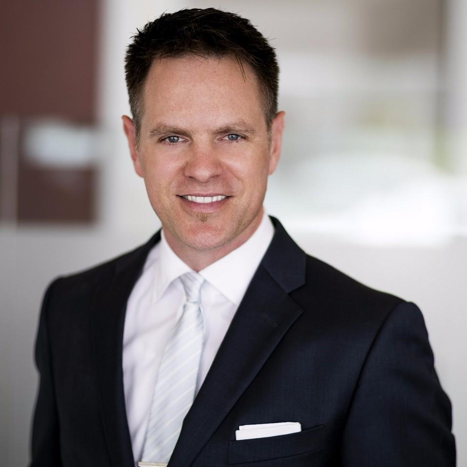 Erik Brown  Membership Chair   ERIK'S BIO