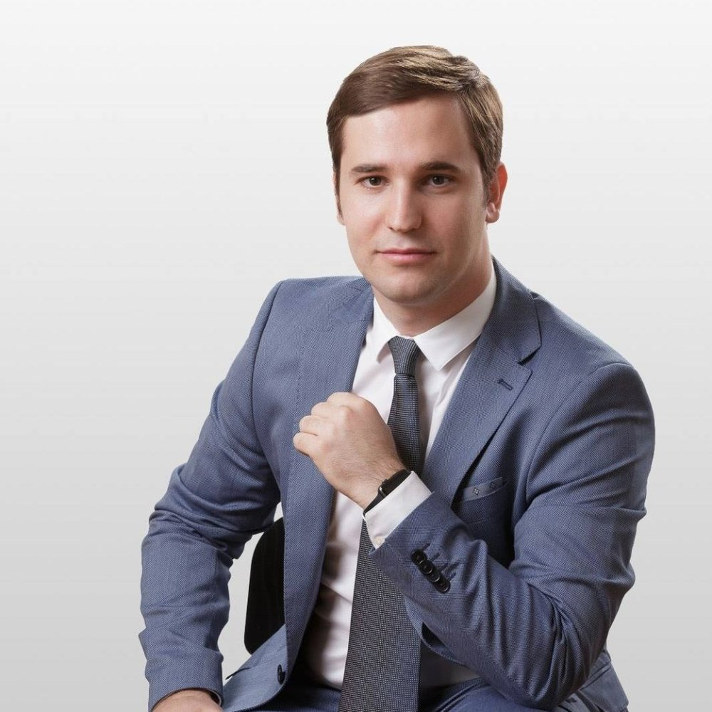 Dan Cearnau  Chief Technology Officer   KrowdMentor     Karma Member Since:  September 2017